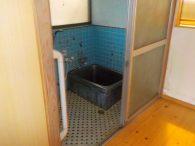 古くなったお風呂を快適リフォーム